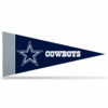 NFL Dallas Cowboys Mini Pennant