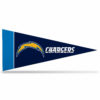 NFL Los Angeles Chargers Mini Pennant