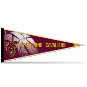 Cleveland Cavaliers pennant